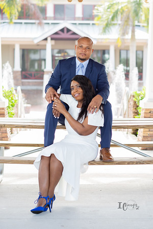2020.02-Mr & Mrs 2