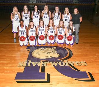 2015 12 05 RHS JV PHOTO TEAM SHOOT
