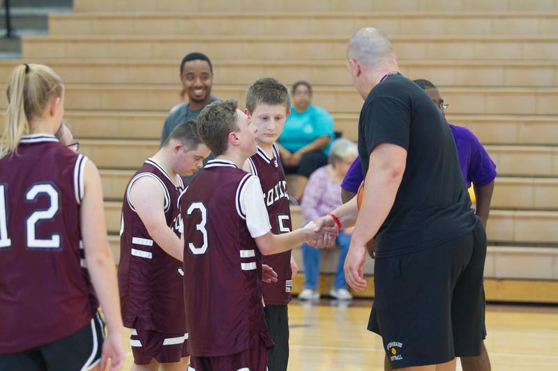 Unified Basketball-4.jpg