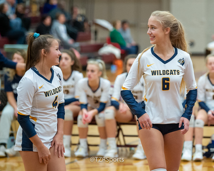 OHS VBall at Seaholm Tourney 10 26 2019-1298.jpg