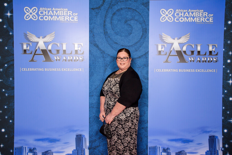 2017 AACCCFL EAGLE AWARDS STEP AND REPEAT by 106FOTO - 085.jpg