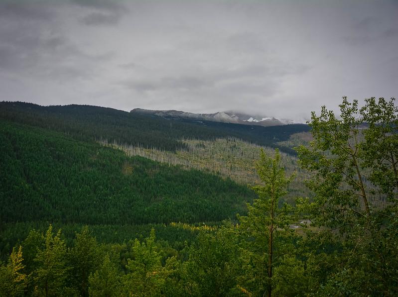 Glacier-National-27.jpg