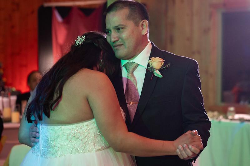 Wedding (355 of 535).jpg