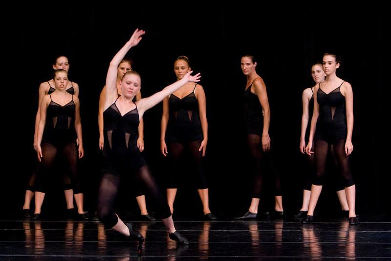 DDS 2008 Recital-194