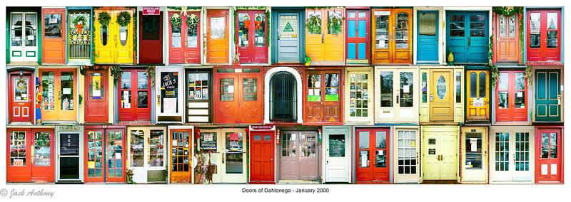 doors numbered version 166-Edit.jpg