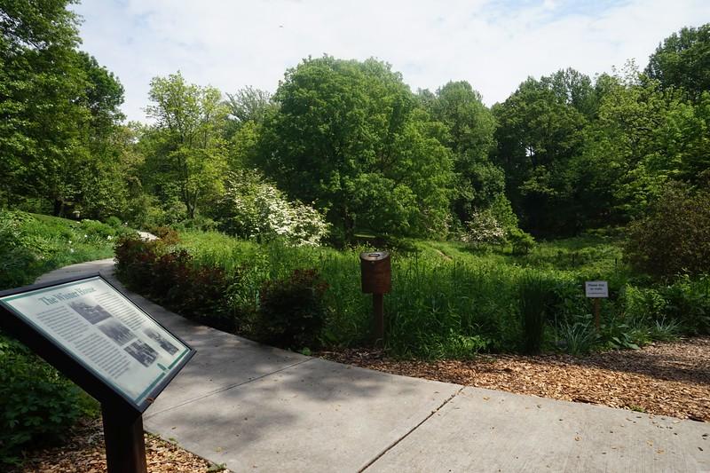 Reeves-Reed Arboretum 34.jpg