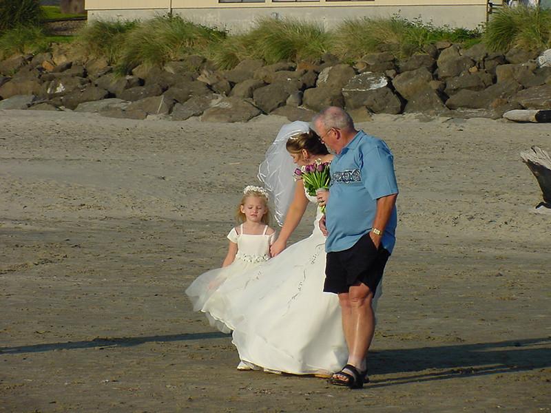 Mike and Jen Wedding (27).JPG