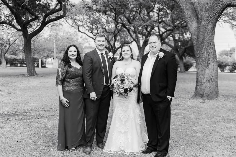 Cameron & Thad's Wedding-4453.jpg