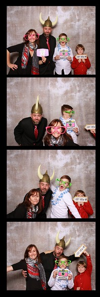 Photo_Booth_Studio_Veil_Minneapolis_229.jpg