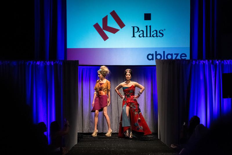 IIDA Couture 2014-384.jpg