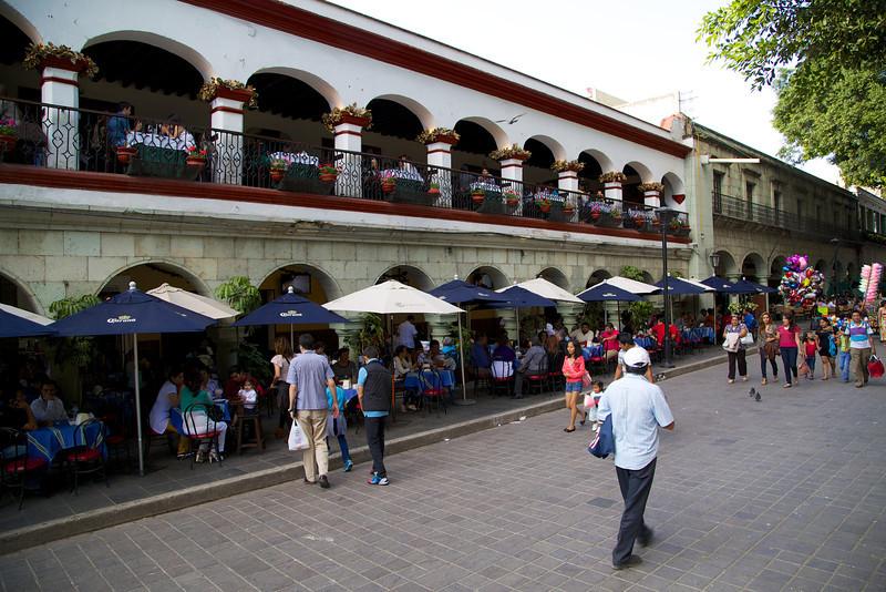 Roewe_Mexico 52.jpg