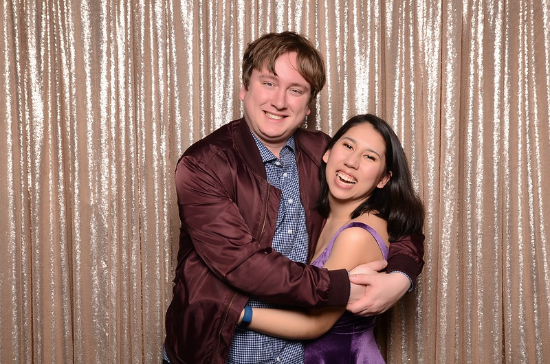 20180324_MoPoSo_Seattle_Photobooth_Number6Cider_Thoms50th-124.jpg