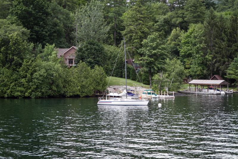 Lake George-126.jpg