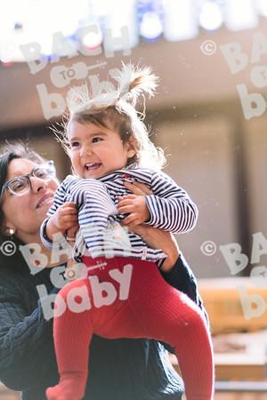 © Bach to Baby 2019_Alejandro Tamagno_Dulwich_2019-11-11 037.jpg