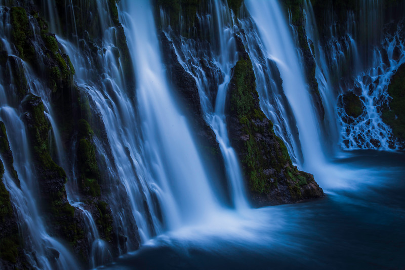 Burney Falls Close Up.jpg