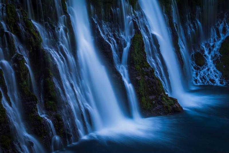 Burney Falls Close Up.jpg