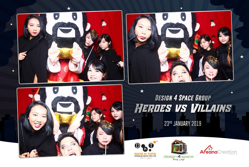 Vivid-Snaps-Design-4-Space-Group-Heroes-vs-Villains-0034.jpg