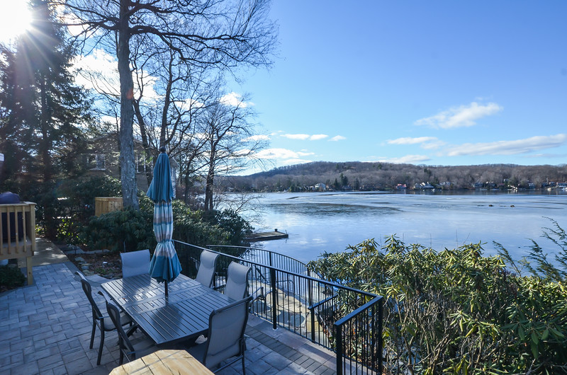 12-2018_Island Drive_Highland Lakes-52.jpg