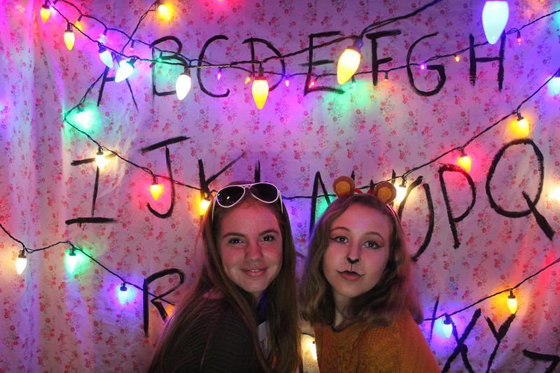 Stranger_Things_Party_2017_Individuals_ (77).JPG