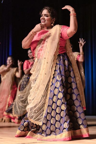 Heritage India Festival 179.jpg
