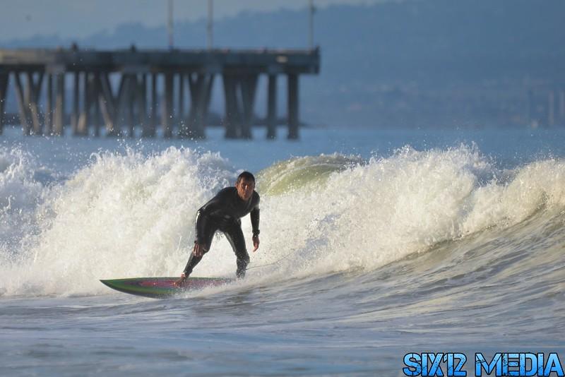 Venice Breakwater - 250.JPG