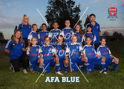20121009-AFA-GU10-Blue