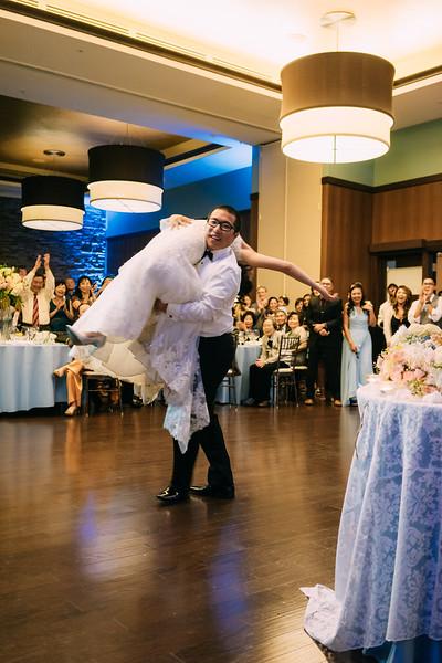 Angelina and Felix Wedding-1040.jpg