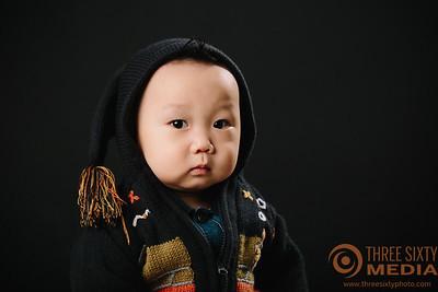 20150107 Darious Ong 8 months