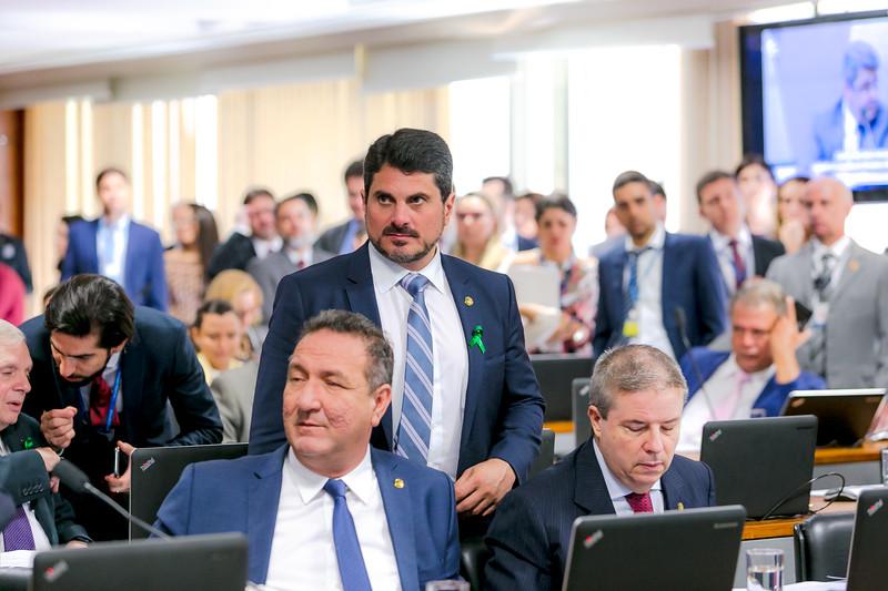 290519 - CCJ - Senador Marcos do Val_4.jpg