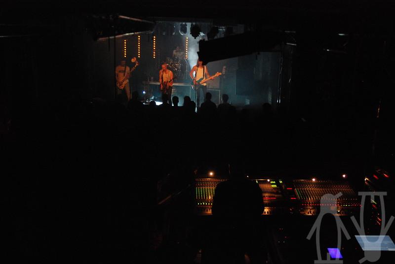 2014.02.13 - Hiroshima Bunkerband - Espen Tennebekk – 05.JPG