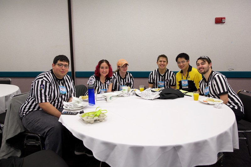 2018 cvr volunteers 4.jpg