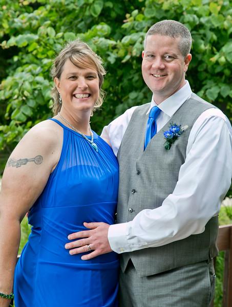Pat and Max Wedding (160).jpg