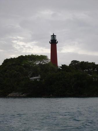 2012 Florida