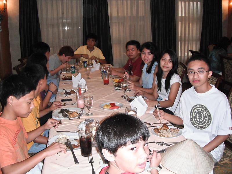 0710_Cebu2010_052.jpg