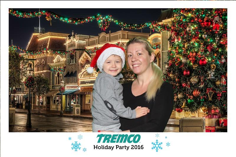 TREMCO_2016-12-10_09-40-17.jpg