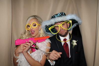 Peter & Ashley Wedding Powel Crosley Sarasota