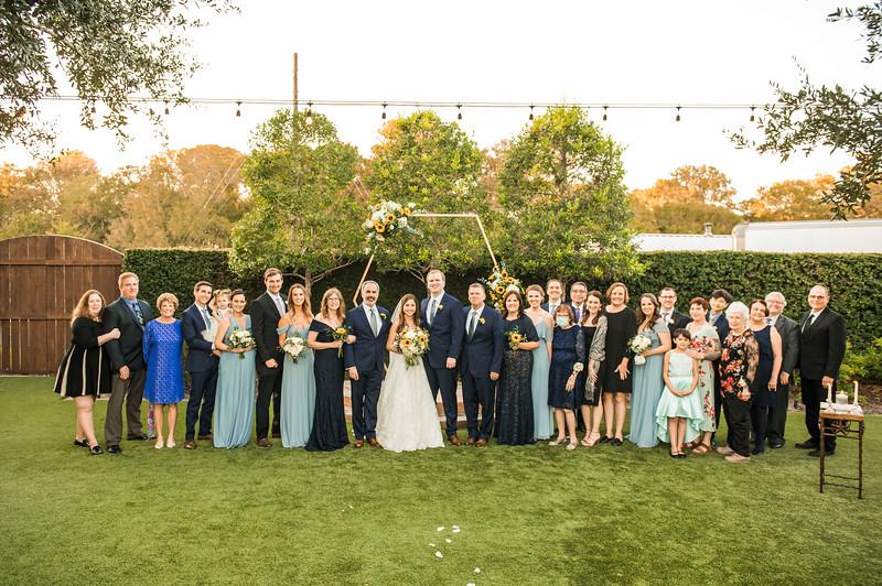 Amy & Phil's Wedding-7758.jpg