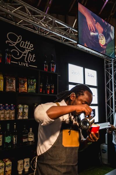 Coffee Festival Amsterdam - 02032019 -42.jpg