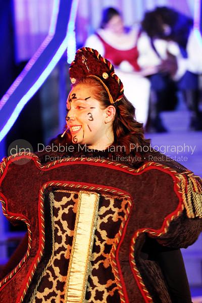 DebbieMarkhamPhotoHigh School Play Beauty and Beast009_.JPG