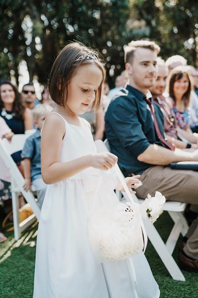 Epp Wedding  (258 of 674) + DSC03053.jpg