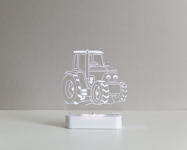 Aloka_Nightlight_Product_Shot_Tractor_White_White.jpg