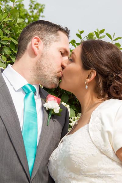 LUPE Y ALLAN WEDDING-8552.jpg