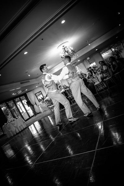 Reception (52 of 553).jpg