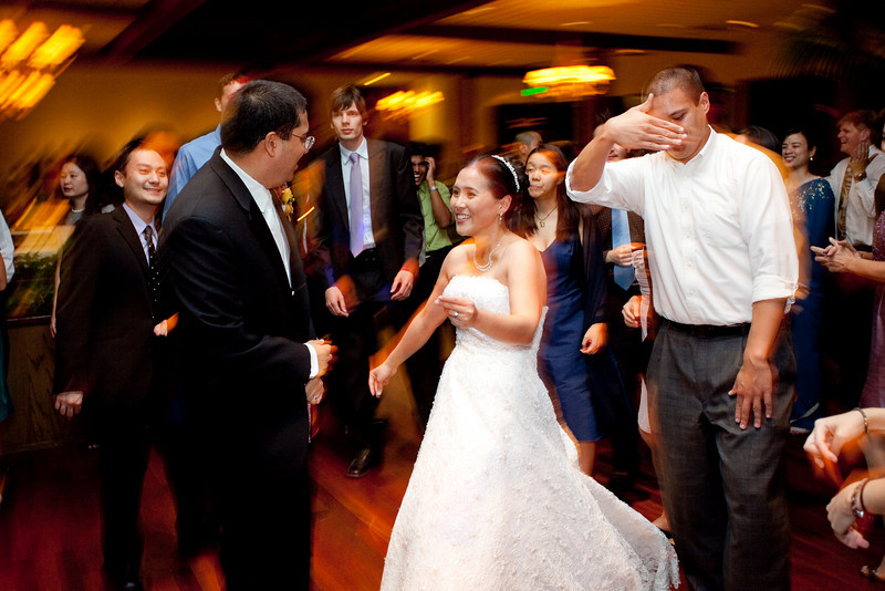 Emmalynne_Kaushik_Wedding-1148.jpg