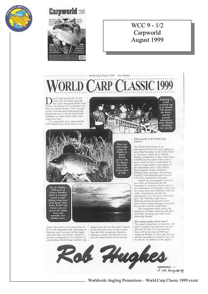 WCC 1999 - 9 Carpworld 1-2-1.jpg