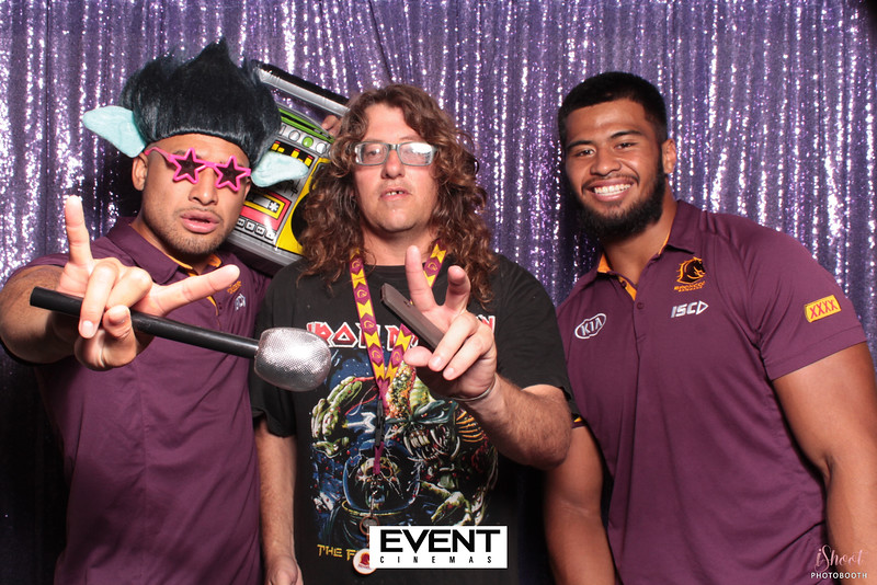 132Broncos-Members-Day-Event-Cinemas-iShoot-Photobooth.jpg