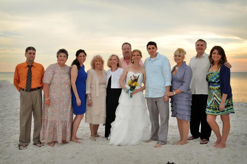 Stina and Dave's Naples Beach Wedding at Pelican Bay 613.JPG