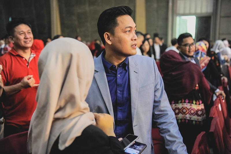 Prudential Agency Kick Off 2020 highlight - Bandung 0070.jpg