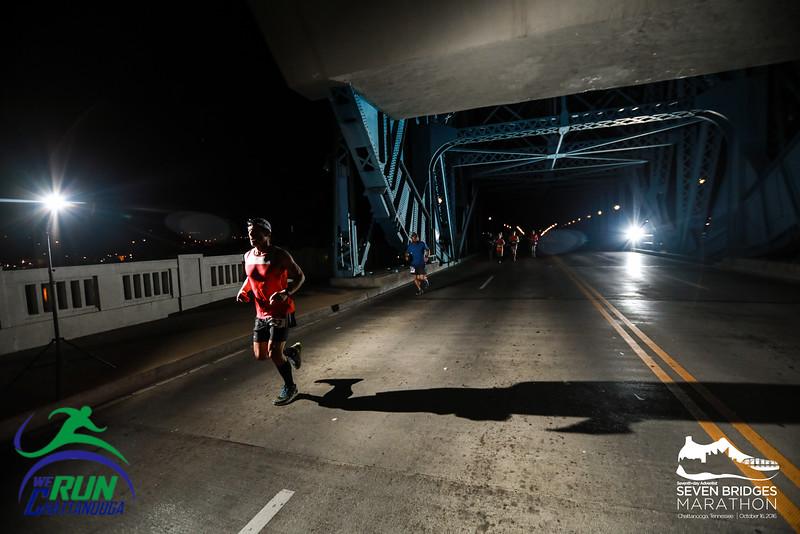 2016 7 Bridges Mkt St Bridge