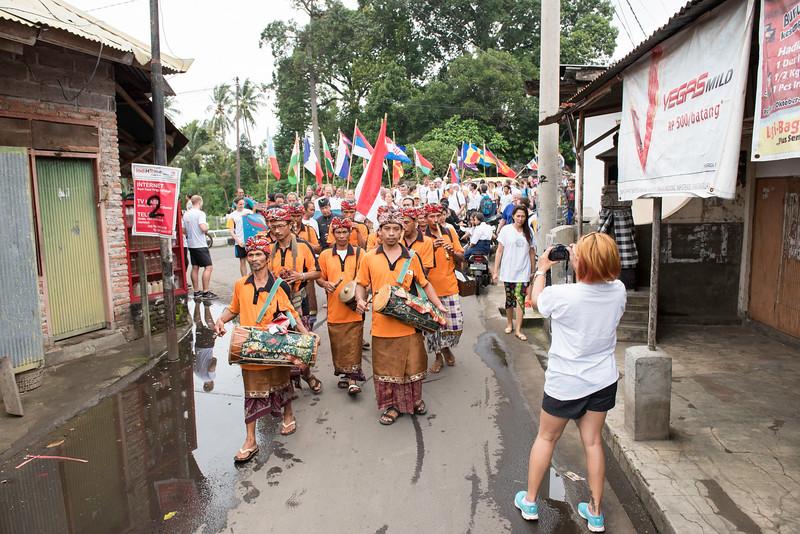 20170207_Peace Run Sudaji_047.jpg